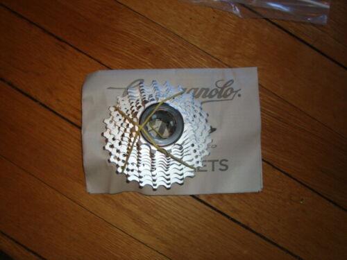 New  Campagnolo Chorus 11 Ultra Shift Drive Cassette 11-25
