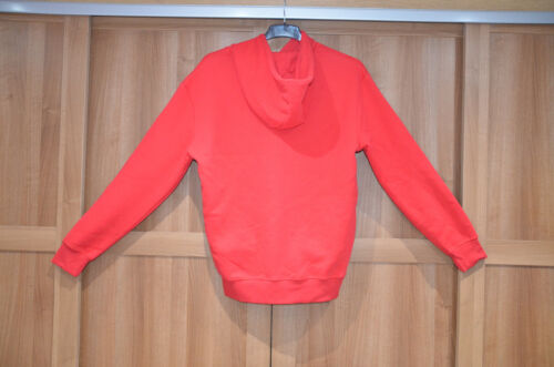 L XL Red Coca Cola Holidays Are Coming Christmas Truck Hoodie Jumper BNWT Sizes