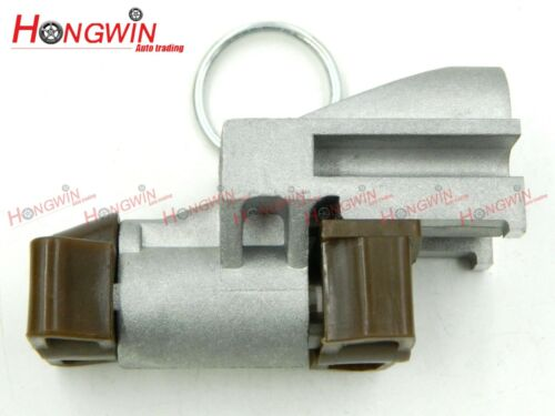 OEM No.:24410 23800 Engine Timing Chain Tensioner Fits HYUNDAI KIA 2.0L 03-12