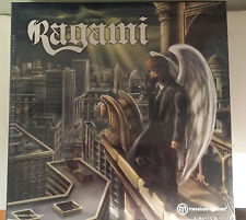 RAGAMI Fantasy Game Gil d'Orey Angels & demons- Multi-lingual Rules-NEW, Sealed