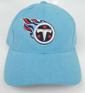 Image is loading TENNESSEE-TITANS-NFL-LOGO-ATHLETIC-1990s-VINTAGE-REPLICA- d248c326e42