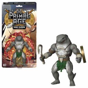 Dc-Primal-King-Shark-Figurine-Funko