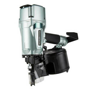 Metabo-HPT-NV83A5-3-1-4-in-Round-Head-Coil-Framing-Nailer