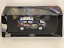 thumbnail 6 - Ford-Fiesta-RS-WRC-No11-T-Neuville-N-Gilsoul-2013-Italy-1-43-Scale