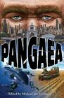 Pangaea by Michael Jan Friedman, Aaron Rosenberg, Kelly Meding (Paperback, 2015)