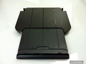 HP-CB863-40080-Papier-Output-Tray-Ausgabe-Ersatzteil-fuer-Officejet-6100
