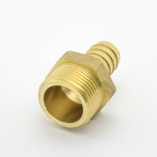 19 €//m GOMMA TUBO TUBAZIONE SERBATOIO DIESEL tubo tubo per pompa diesel 8m a.11