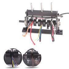 Manual Copper Wire Stripping Fixture Scrap Cable Peeling Stripper Machine 1 30mm