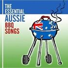 Essential Aussie BBQ by Various Artists (CD, Feb-2009, Universal)