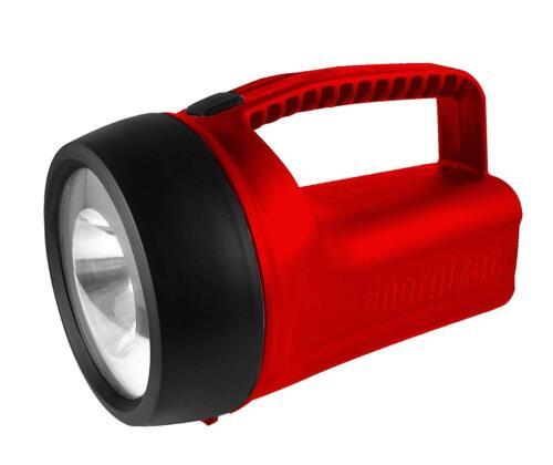 Energizer DEL Lanterne Torche Lampe de Poche Lumière d/'urgence Camping Randonnée Outdoor