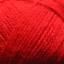 Double-Knitting-Wool-Yarn-100g-FAST-amp-FREE-POSTAGE thumbnail 11