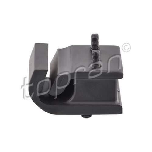 Lager Schaltgetriebe Getriebe Lagerung Schaltung TOPRAN 102 586
