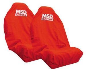 MSD Throw Over Seat Covers Holden Commodore VH VK VL VN VP VR VS VT VW VY VZ VE