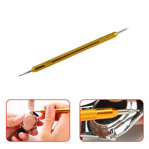 Watch-Band-Strap-Link-Pin-Spring-Bar-Remover-Watchmaker-Removal-Repair-Tool-Hot