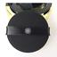 O-HUI-Ohui-Ultimate-Cover-Cushion-Moisture-15g-Refill-15g-SPF50-PA-OHUI thumbnail 8