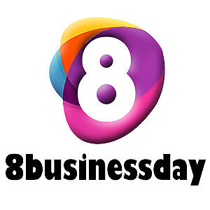 8businessday