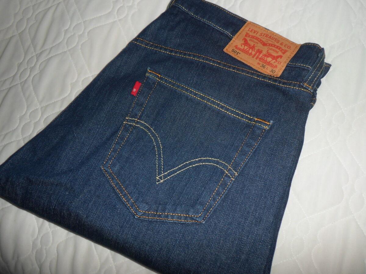 jeanscentral501