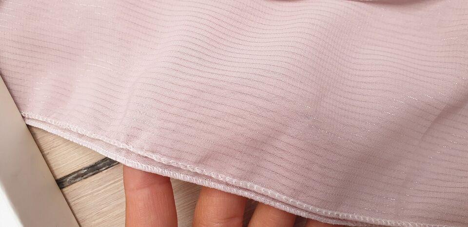 Tørklæde, tørklæde, Kérastase Paris