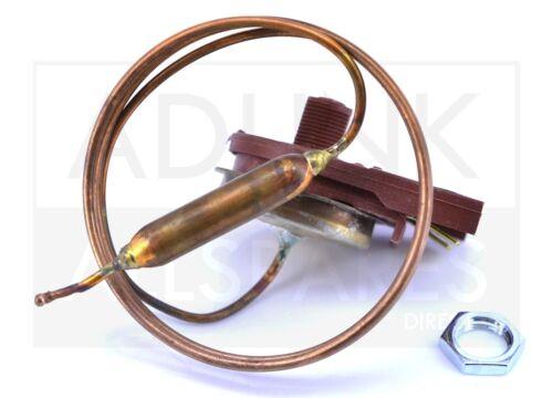 Ideal Classic LX FF 230 240 250 260 270 280 limite TERMOSTATO 171950