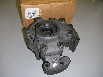 Billiger Preis Ppm Cranes 6437z31 Gear Pumpe