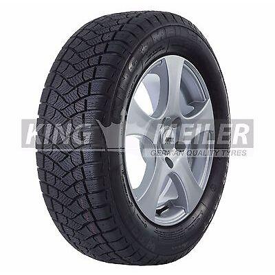 Winterreifen 215/60 R16 99H King Meiler WT84 XL deutsche Produktion M+S