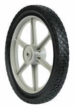 "Arnold Nylon Bearing Plastic Wheel Diamond Tread 6/""X1.50/"" 35Lbs Load Bulk Max"