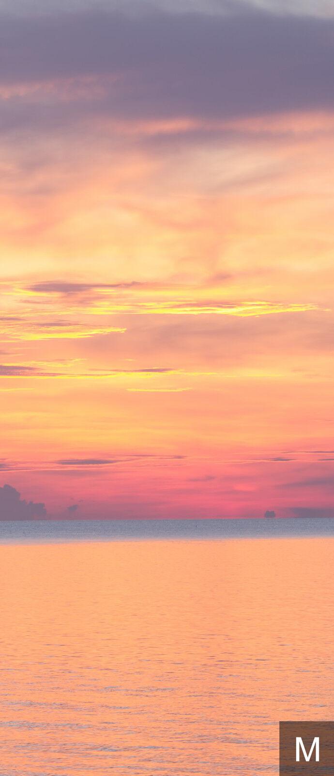Papier peint toile rêve de meereskai papiers peints     paysages fdb109 | Mode  | Brillance De Couleur  | Qualité Fiable  26a270