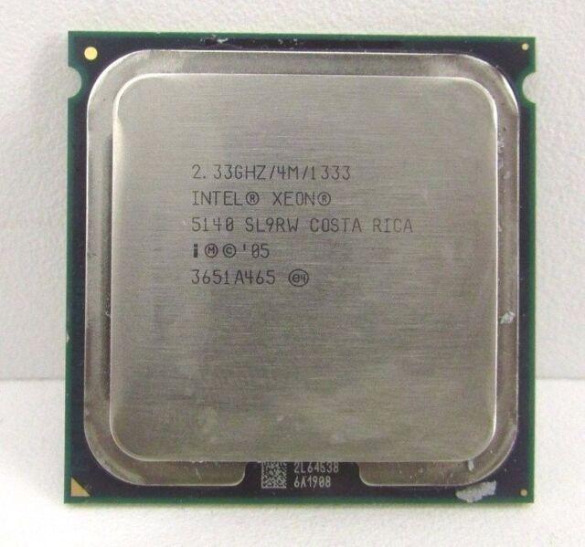 Intel Xeon E3-1220V3 3.10GHz Quad Core 8MB LGA1150 CPU Processor SR154 Grade A