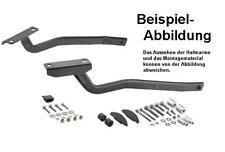 Givi Topcaseträger-Arme 260FZ Monorack ohne Platte für Honda CBF 600 S/N 04-12