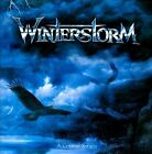 A Coming Storm by Winterstorm (CD, 2010)
