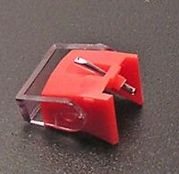 Turntable Needle Stylus For Onkyo Dn-74st Onkyo Dn74st 119-d7