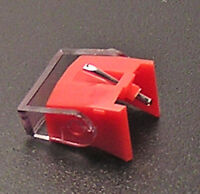 Turntable Needle Stylus For Sony Nd-139 Nd-148 Vl-48g Dn-73st 119-d7