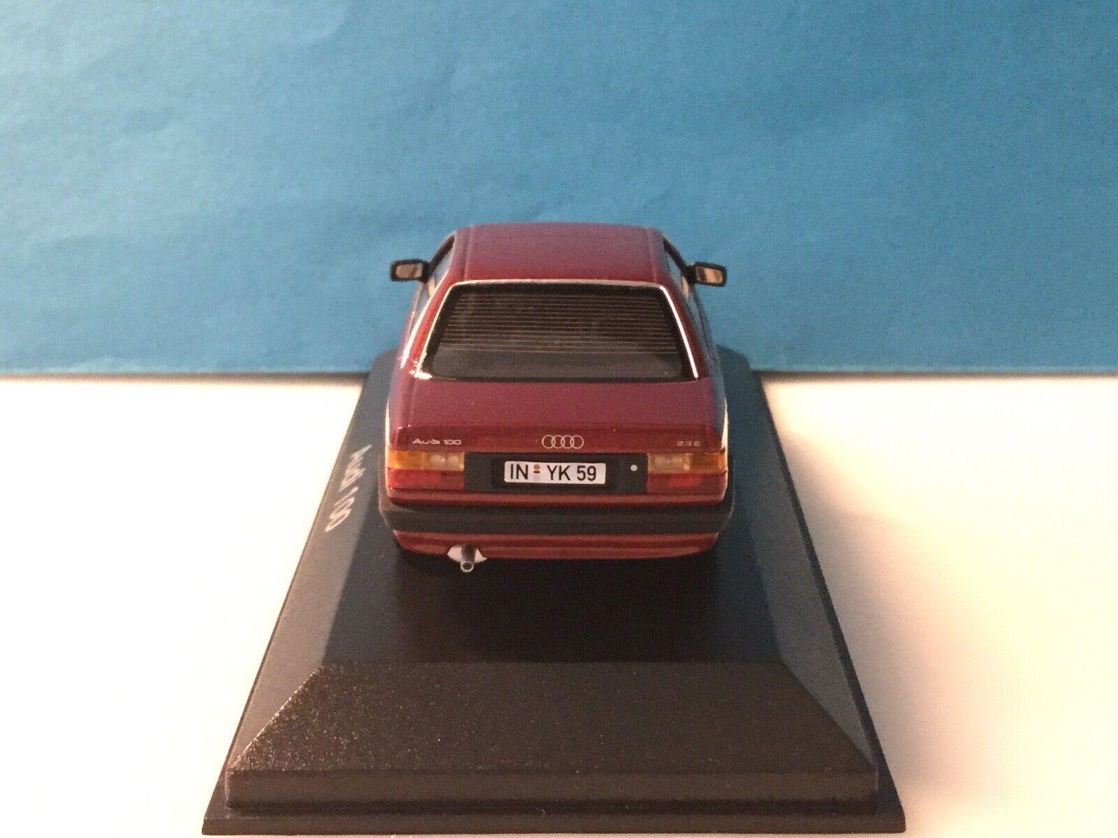1990-1994 Car Cover Ganzgarage softgarage grau f AUDI 100 AVANT 4A, C4