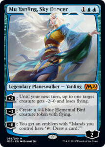 Mu-Yanling-Sky-Dancer-Foil-x1-Magic-the-Gathering-1x-Magic-2020-mtg-card