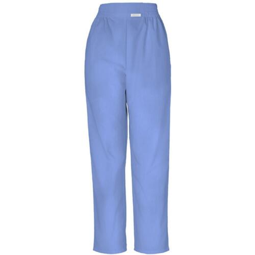 CHEROKEE SCRUBS STYLE 190 /& 1020 PANTS TROUSER VARIOUS COLORS /& SIZES