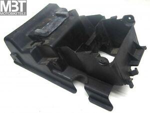 KAWASAKI-zx-7rr-Ninja-ZX750N-REVESTIMIENTO-TRASERO-INFERIOR-CARENADO-PROTECTOR