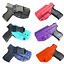 Kydex-Iwb-Holster-Smith-amp-Wesson-Bodyguard-380-With-Factory-Laser-amp-Non-Laser thumbnail 9