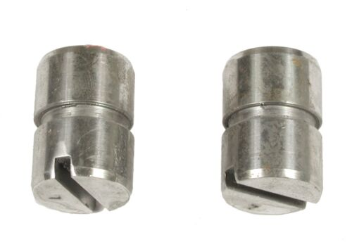 Lakewood 15950 Bellhousing Offset Dowel Pin