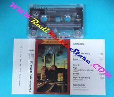 MC PINK FLOYD Animals holland ELECTROLA 1C 264-98 434 no cd lp dvd vhs