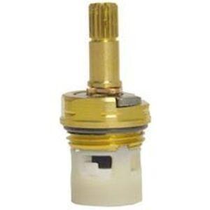 New Danco 10472 4z 24h C American Standard Faucet
