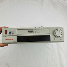 Honeywell Hr960 960h Real Time Lapse Time Recorder Vcr Tested Amp Working