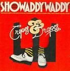 Crepes and Drapes 5013929041523 by Showaddywaddy CD
