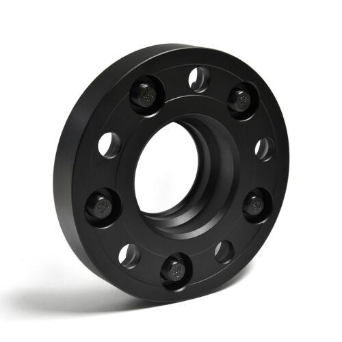 KTM GRAVITY-FX GLOVES BLACK ADULT MX OFF-ROAD BMX $29.99 NOW $19.99 ALL SIZES!