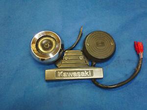 Prime Kawasaki 454 Ltd Fuse Box Standard Electrical Wiring Diagram Wiring 101 Akebretraxxcnl