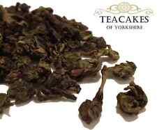 Il latte Oolong Tè 10g Assaggiatore Loose Leaf quangzhou migliore valore qualità MORBIDE