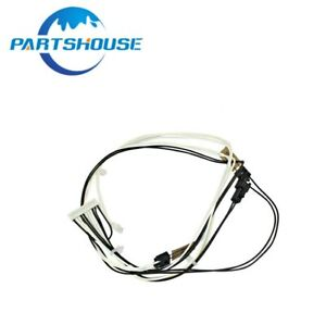 2Pcs Fuser Thermistor 6LA89105000 For Toshiba E-Studio T-2340C Copier thermistor