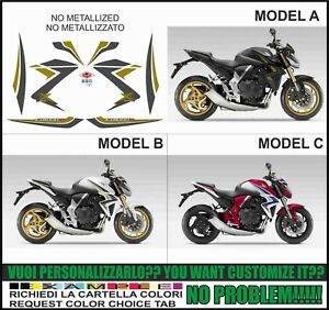 kit-adesivi-stickers-compatibili-cb-1000-r-2014-extreme