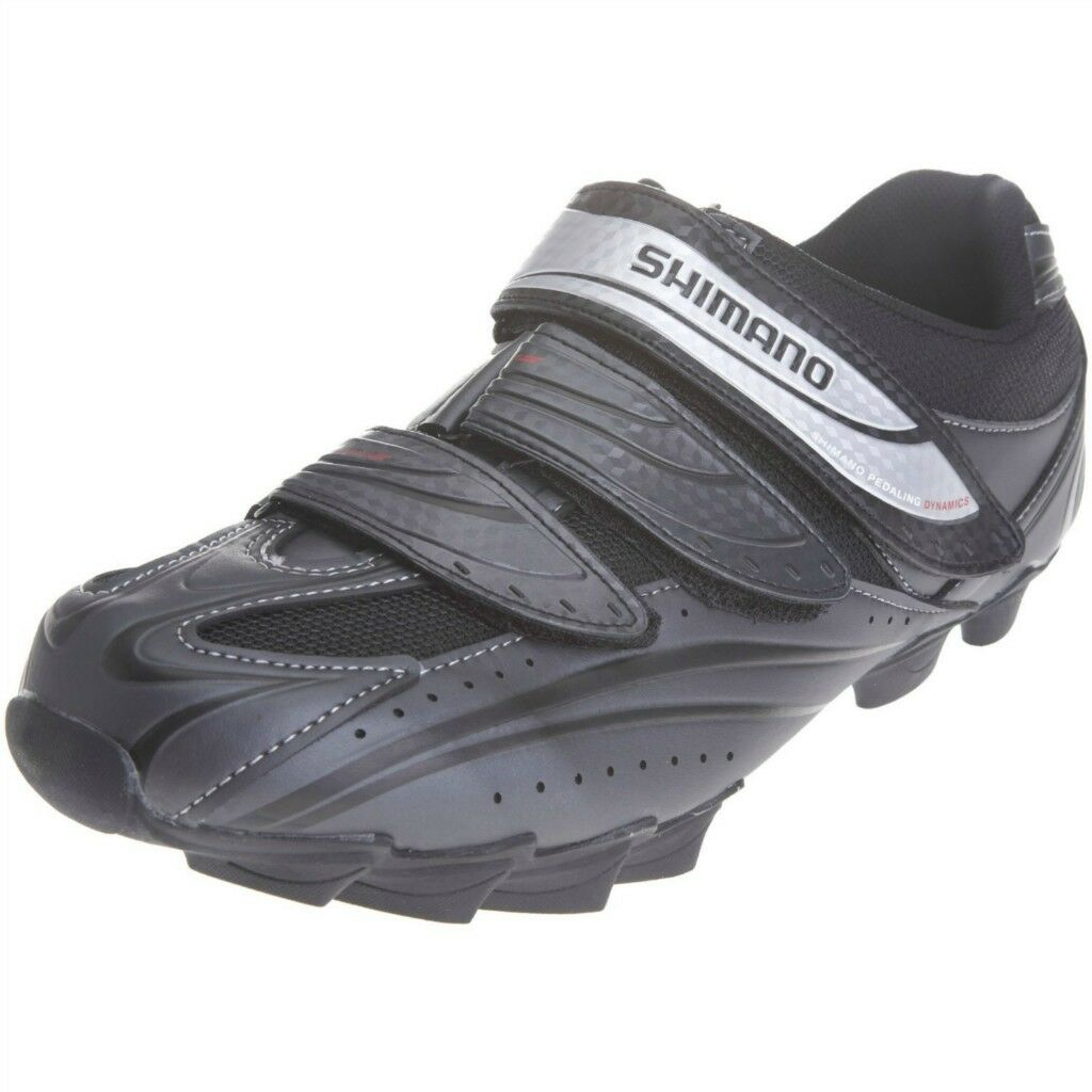 Shimano SH-M077 Mountain Bike  shoes  cheap store