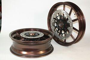 Coppia-Cerchi-Completi-di-dischi-per-Ducati-Scrambler-50221951AA-50122201AA
