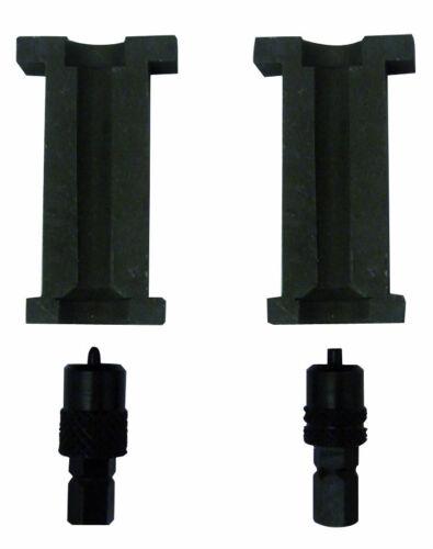 Sykes Pickavant 02726600Export Flaremaster2 Brake Flare 6mm Upgrade Kit NOT Fm1